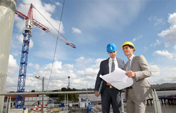 Safeness Recommendations to Construction Business
